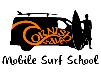 Cornish-wave-surf-school