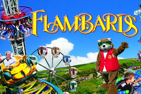 flambards-tourist-park-cornwall